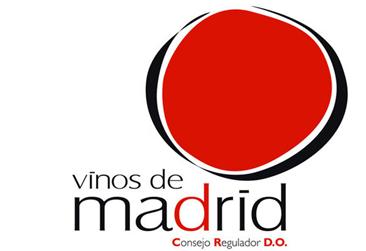 denominaci243n de origen vinos de madrid