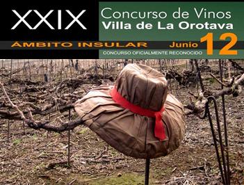 Concurso de Fotografía en FB/VinodeToro - Feria Vino