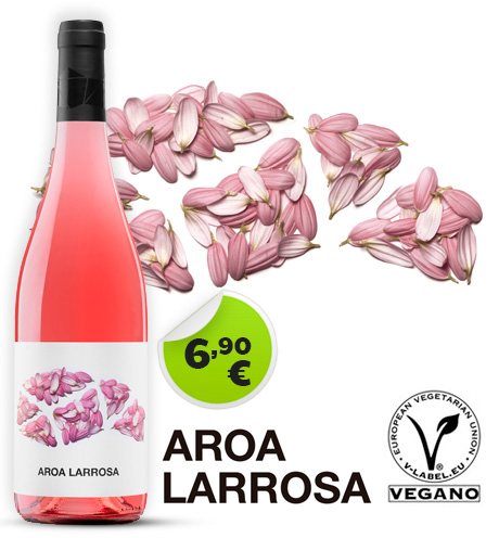 Aroa Larrosa